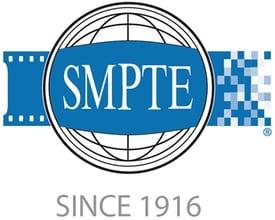 SMPTE_Logo_380x475
