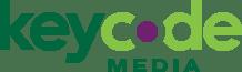 KCM_logo_flat3color