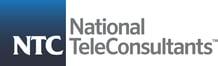 NTC-3-Logo-Plus-OL-TM-Transp