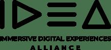 logo_black_no-bg